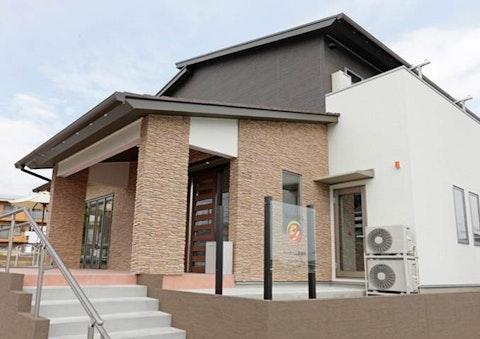 ハーウィル南浦和(サービス付き高齢者向け住宅)の写真