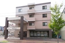 イリーゼ旭川3条通(住宅型有料老人ホーム)の写真
