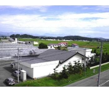 景色 さわやか東神楽館(有料老人ホーム[特定施設])の画像