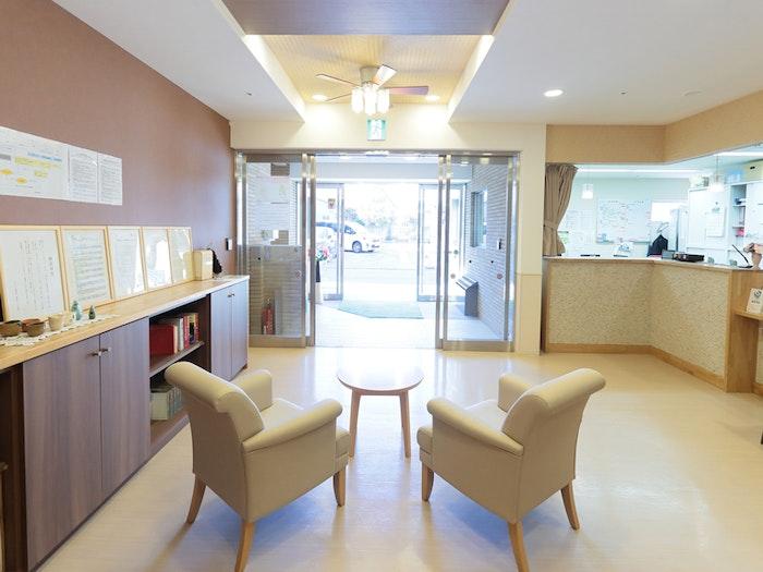 居室イメージ プレザンメゾン 葛西(有料老人ホーム[特定施設])の画像