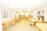 グランハイム旭ヶ丘(有料老人ホーム[特定施設])の画像