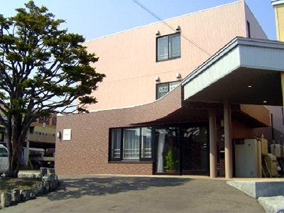 外観 ニチイケアセンター豊平(有料老人ホーム[特定施設])の画像