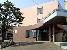ニチイケアセンター豊平(介護付き有料老人ホーム)の写真