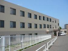 ニチイケアセンター厚別(介護付き有料老人ホーム)の写真