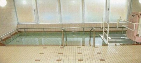 ケアハウスきたひろしま(介護付き有料老人ホーム)の写真