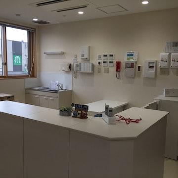 医心館 盛岡(住宅型有料老人ホーム)の写真
