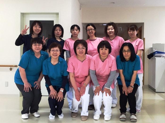 医心館 盛岡(住宅型有料老人ホーム)の画像