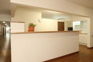 訪問介護事業所 まごころの家(住宅型有料老人ホーム)の画像