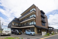 イリーゼ仙台荒井西(住宅型有料老人ホーム)の写真