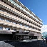 外観 アースサポートクオリア仙台大和町(有料老人ホーム[特定施設])の画像