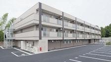 そんぽの家S 八乙女(サービス付き高齢者向け住宅)の写真