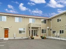 ウェルライフヴィラ岩切(サービス付き高齢者向け住宅)の写真