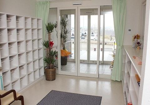 ウェルライフヴィラ南光台(サービス付き高齢者向け住宅)の写真