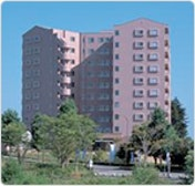 メデカマンション桂(高齢者賃貸住宅)の写真