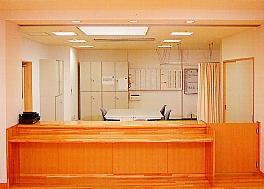ナース・ヘルパーステーション サン・パレ加瀬(有料老人ホーム[特定施設])の画像
