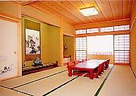 多目的和室 サン・パレ加瀬(有料老人ホーム[特定施設])の画像