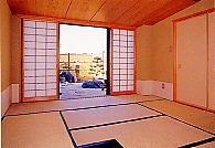茶室 サン・パレ加瀬(有料老人ホーム[特定施設])の画像