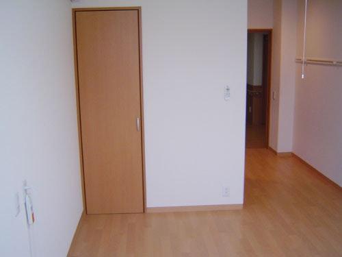 居室 ニチイケアセンター仙台松森(有料老人ホーム[特定施設])の画像