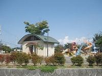 近隣公園 はなことば天童(有料老人ホーム[特定施設])の画像