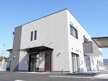 愛の家グループホーム福島渡利(グループホーム)の写真