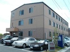 愛の家グループホーム郡山日和田()の写真