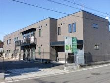 愛の家グループホーム福島飯坂湯野(グループホーム)の写真
