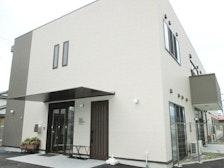 愛の家グループホーム 福島桜木町()の写真