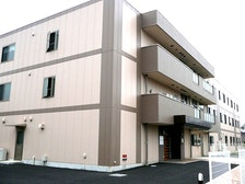 ニチイケアセンター取手本郷()の写真