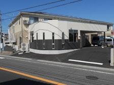 モルセラ龍ヶ崎(住宅型有料老人ホーム)の写真