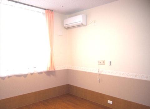 ニューソフィアコート天久保(サービス付き高齢者向け住宅)の写真