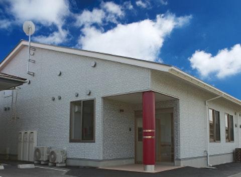 ニューソフィアコート神立 ラ・サンティエ(サービス付き高齢者向け住宅)の写真