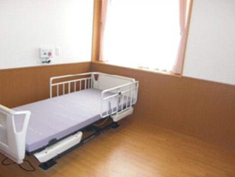 ニューソフィアコート千代田(サービス付き高齢者向け住宅)の写真