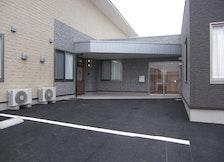 ニューソフィアコート中高津(サービス付き高齢者向け住宅)の写真