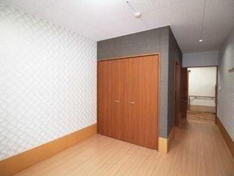 ニューソフィアコート東光台(サービス付き高齢者向け住宅)の写真