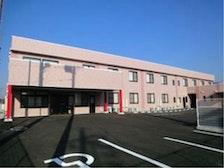 ここいち 稲吉(サービス付き高齢者向け住宅)の写真