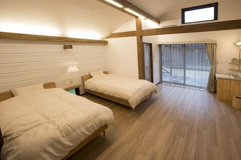 アクーユ芦野倶楽部(サービス付き高齢者向け住宅)の写真