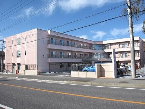 外観 桜庵(有料老人ホーム[特定施設])の画像