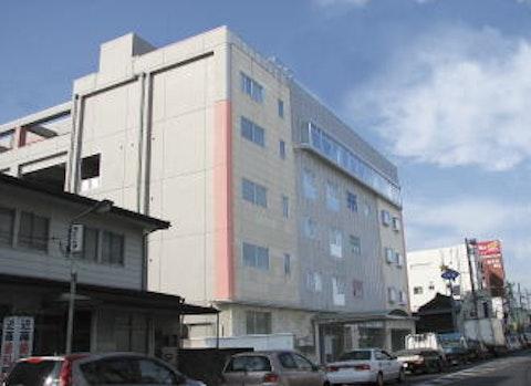 悠楓園(サービス付き高齢者向け住宅)の写真