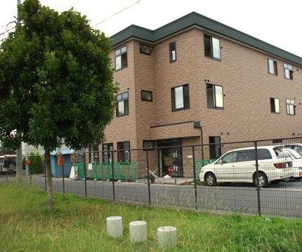 外観 栃木グループリビングそよ風(サービス付き高齢者向け住宅(サ高住))の画像