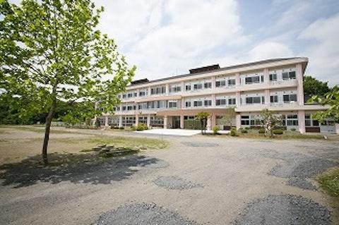 明和ふれあいガーデン(介護付き有料老人ホーム)の写真