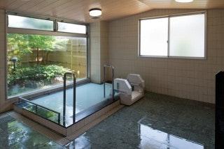 バスルーム みずき佐野(有料老人ホーム[特定施設])の画像