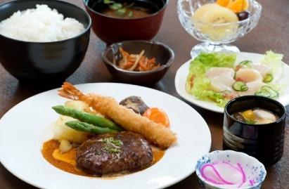 食事 みずき佐野(有料老人ホーム[特定施設])の画像