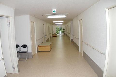 輝日の家 美九里(住宅型有料老人ホーム)の写真