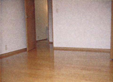 あさひの里(住宅型有料老人ホーム)の写真