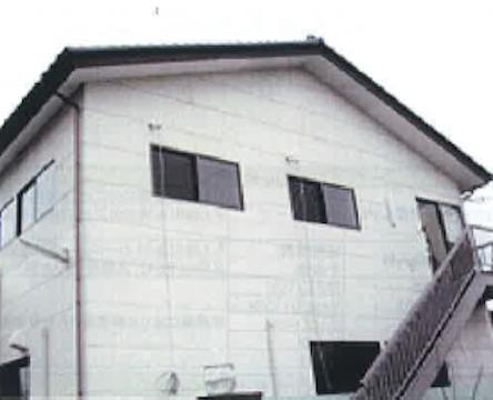 こもれ陽の里(住宅型有料老人ホーム)の写真