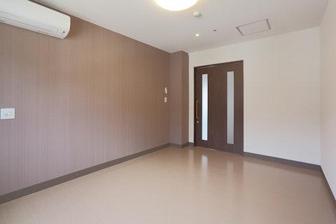 ナーシングホームあい 暖(ぬくもり)(住宅型有料老人ホーム)の写真