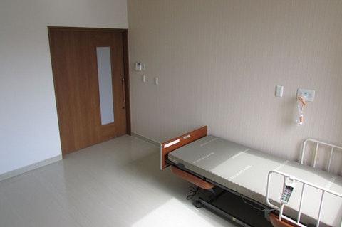 ナーシングホームあい 想(おもい)(住宅型有料老人ホーム)の写真