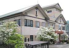 やまぐちハウス 彩 -iRodori-(住宅型有料老人ホーム)の写真