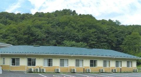 メゾンぬくもり(サービス付き高齢者向け住宅)の写真