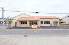 名和の樹(住宅型有料老人ホーム)の写真